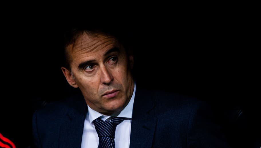 5 Worst Managerial Reigns at European Football's Biggest Clubs