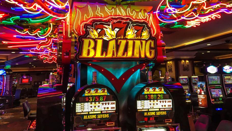 Geant Casino Zone Des Montagnes, Live Roulette Wheel Slot Machine