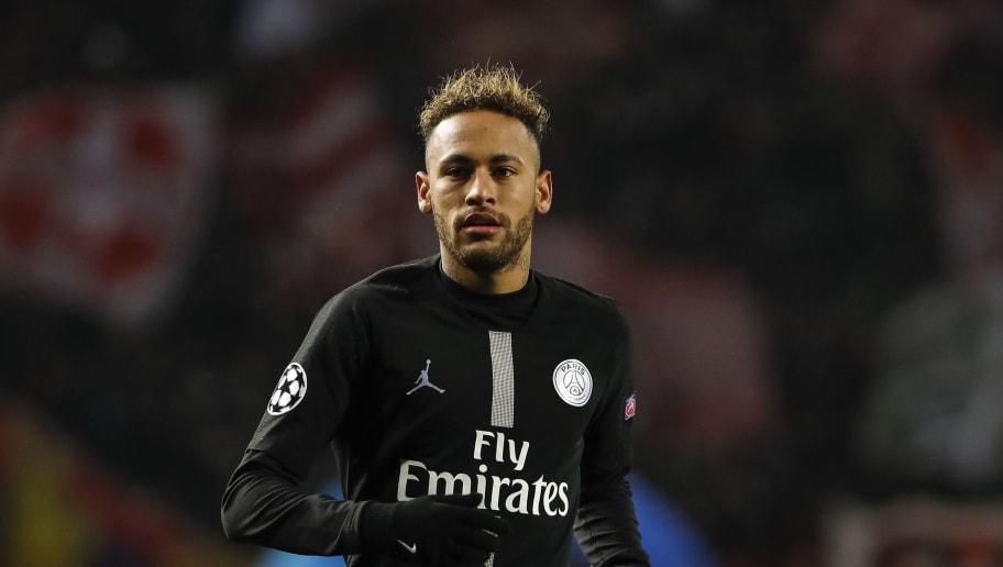 Griezmann, Neymar, altas, bajas y rumores de fichajes — FC Barcelona