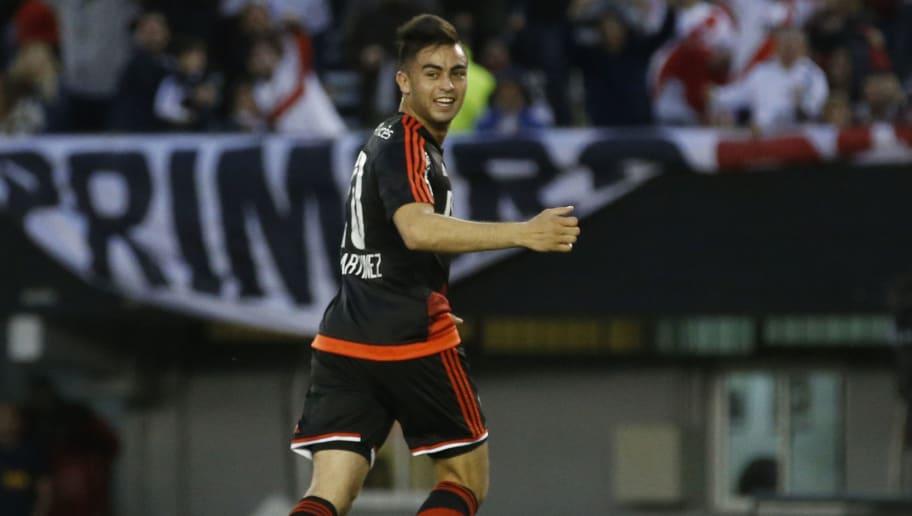Gonzalo Martinez