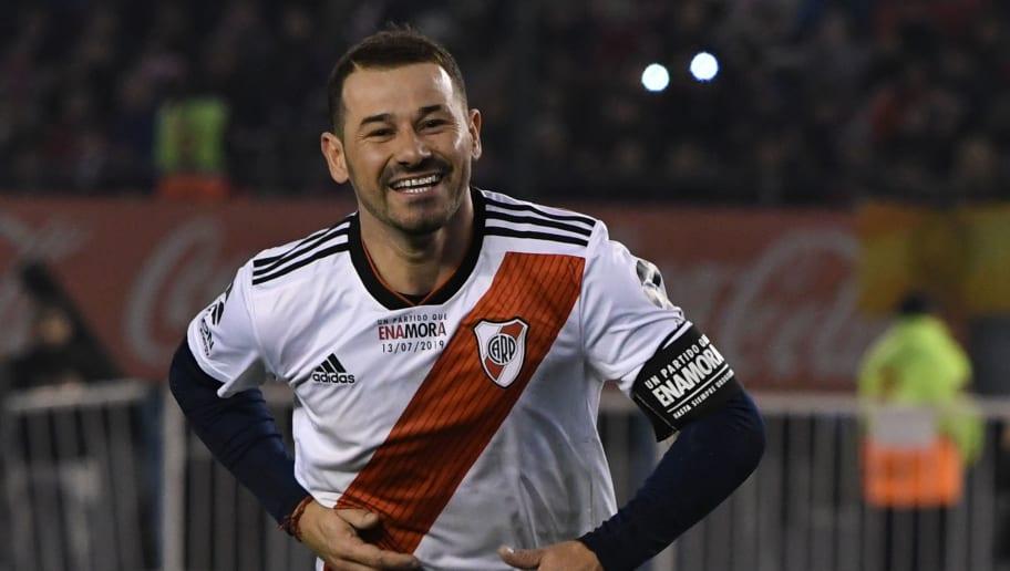 Rodrigo Mora