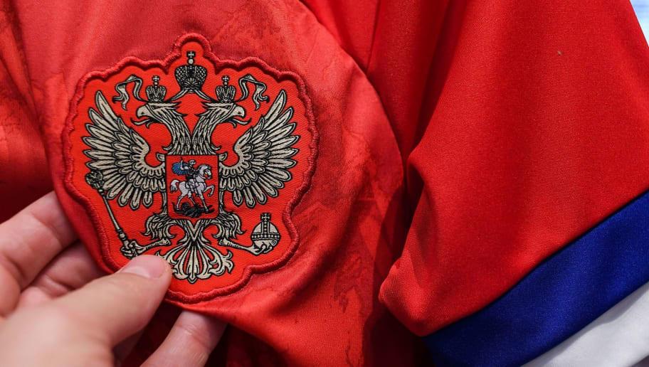 RUS-FBL-RUSSIA-ADIDAS-CLOTHING