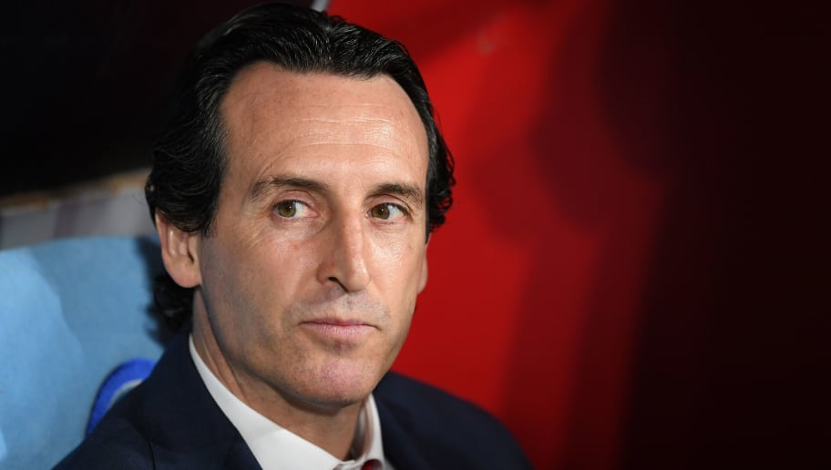 Assessing Arsenal's Progress This Season After Unai Emery's First 50 Games in Charge at the Emirates