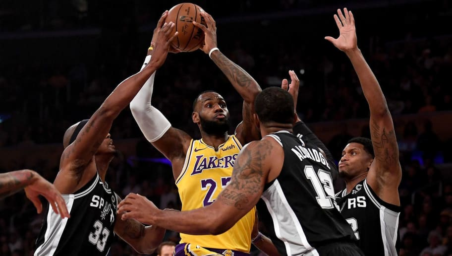 Qbl basketball betting lines nba finals betting trends for nfl