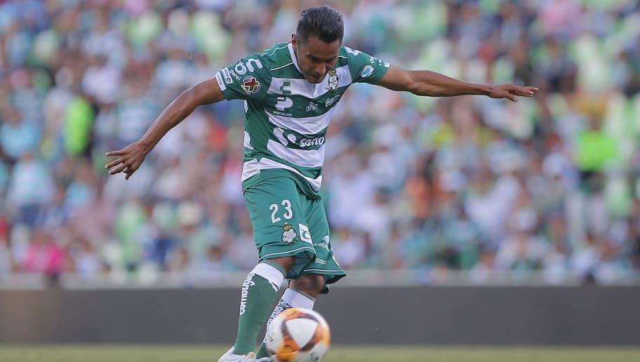 Jose Juan Vazquez