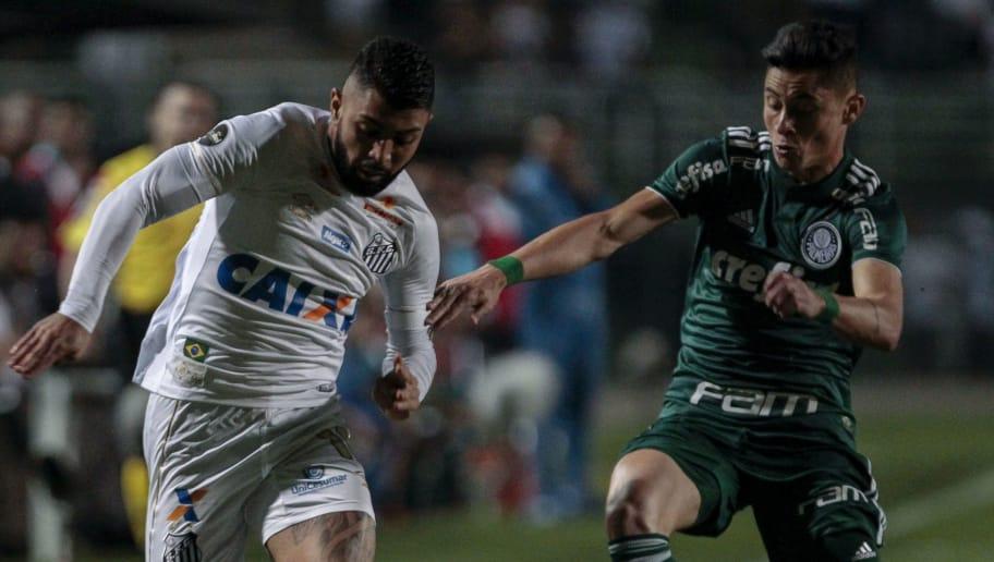 Diogo Barbosa,Gabriel