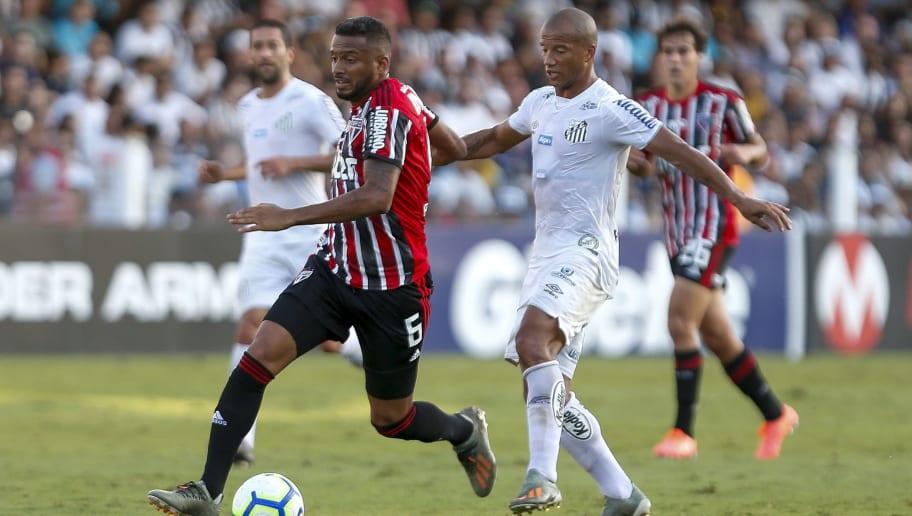 Reinaldo,Carlos Sanchez