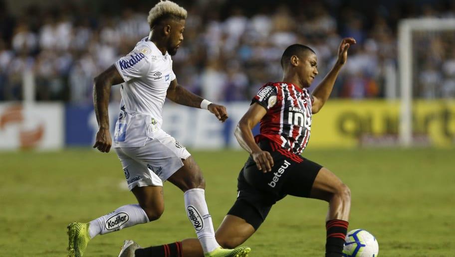 Bruno Alves,Marinho