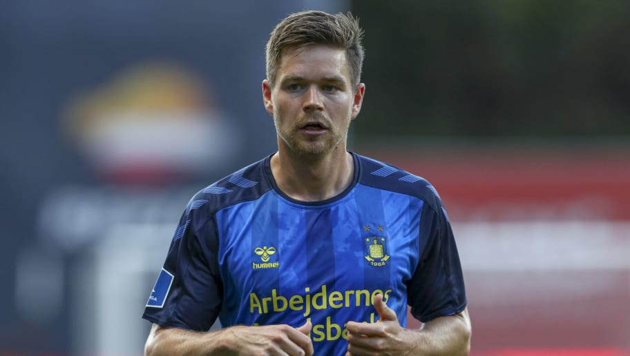 Nach Guidetti: Hannover 96 holt auch Ex-Leipziger Kaiser