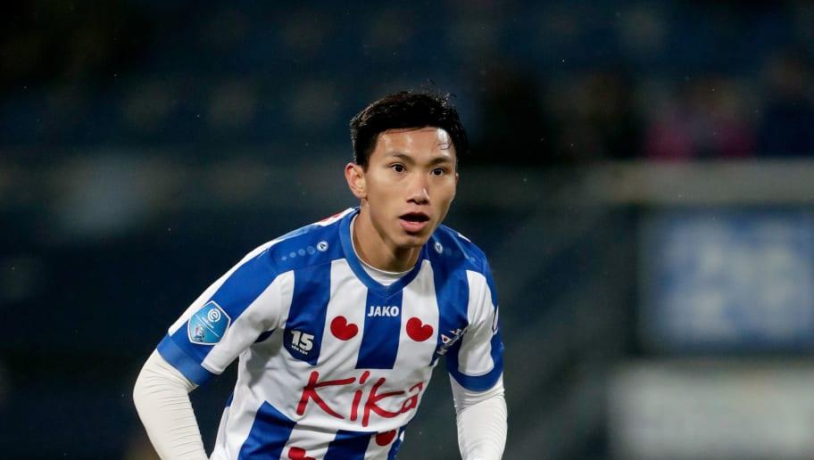 Doan Van Hau