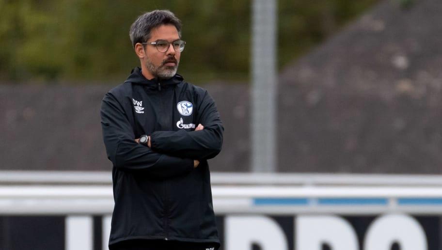Schalke 04: Warum Königsblau ein harter Winter ins Haus steht