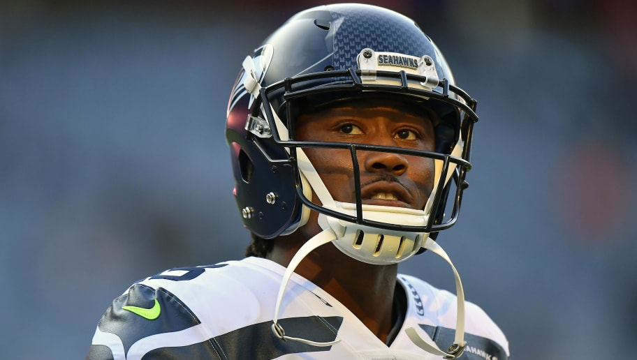 Report Saints Could Sign Brandon Marshall To Replace Dez