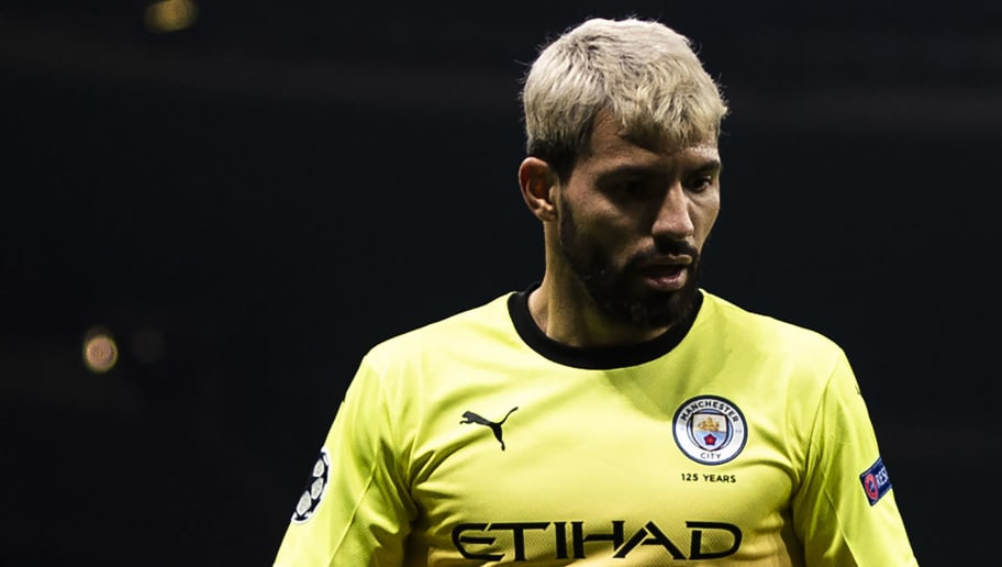John Terry Reportedly Blocked Sergio Aguero's Move to Chelsea Before He Joined Manchester City