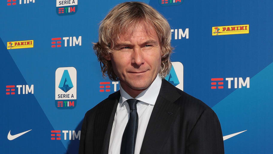 Pavel Nedved Opens Up on Juventus' Transfer Plans & Ambitions for Upcoming Season