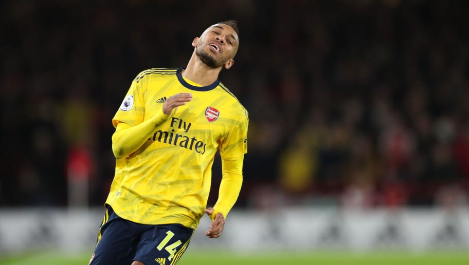 Arsenal vs Vitória SC Preview: Where to Watch, Live Stream, Kick Off Time & Team News