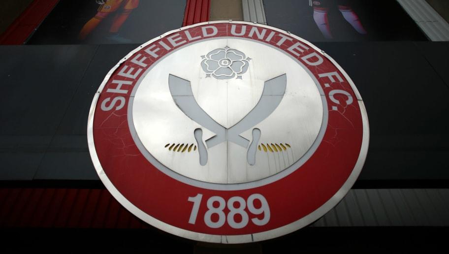 Sheffield United v Ipswich Town - Sky Bet Championship
