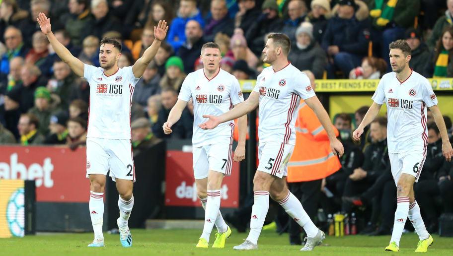 Sheffield United vs Aston Villa Preview: Where to Watch, Live Stream, Kick Off Time & Team News