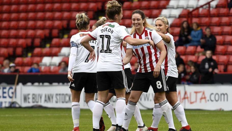 Continental Cup Roundup: Sheffield United Stun Liverpool as Manchester City and Arsenal Hit Five