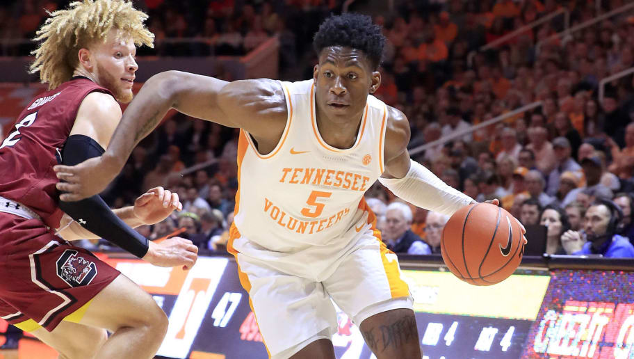 21beadf33ca8 Vanderbilt vs Tennessee Expert Predictions