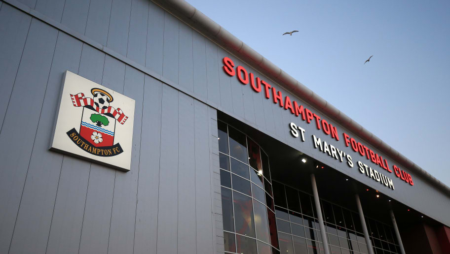 Southampton Take Aim at Liverpool in Cheeky Video Announcing Signing of Che Adams