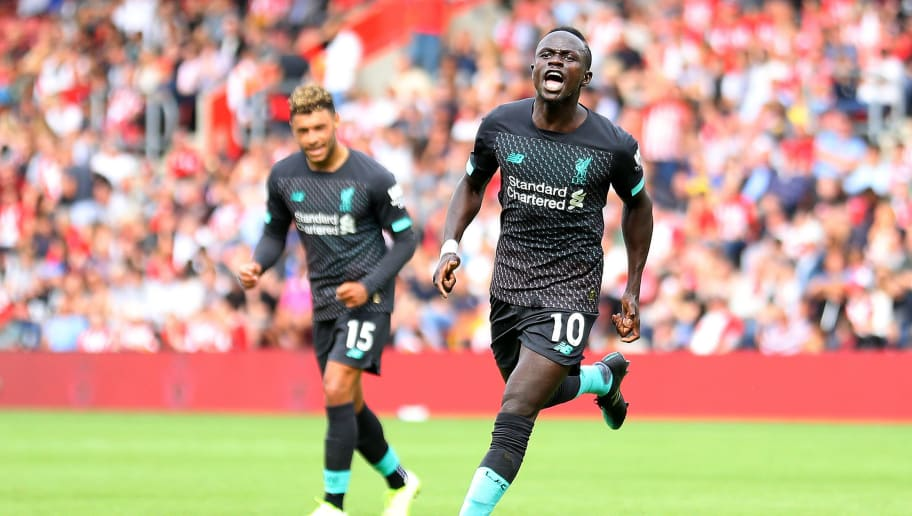 Fantasy Premier League: Who's Hot and Who's Not in Gameweek 3