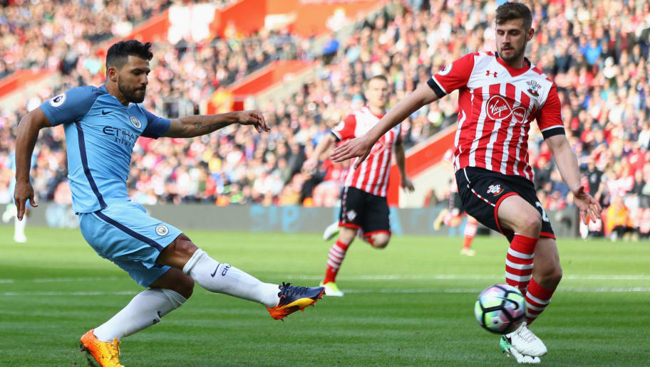 Manchester City vs Southampton Preview: How to Watch, Kick Off ...