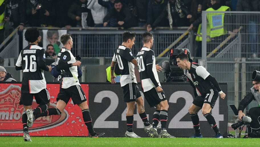 Bayer Leverkusen vs Juventus Preview: Where to Watch, Live Stream, Kick Off Time & Team News