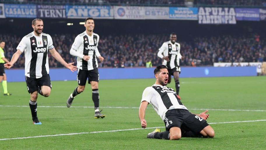 Juventus Vs Udinese Wallpaper