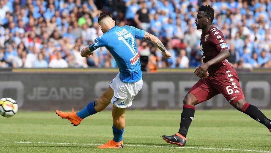 Torino vs Napoli: Prediction & Match Preview, Lineups, Team News