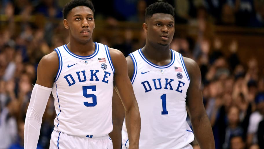 Ncaa Live Stream Reddit Duke Vs Boston College 12up