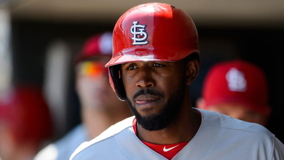3 Cardinals Who Won't Be on 2019 Roster   12up