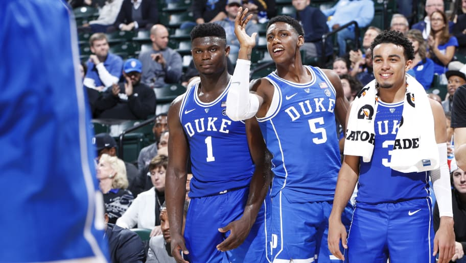 afd13ef97d29 5 NBA Teams That Should Tank Right Now for One of Duke s Big 3