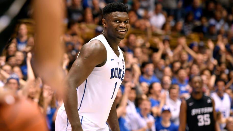 Syracuse Vs Duke College Basketball Betting Lines Spread