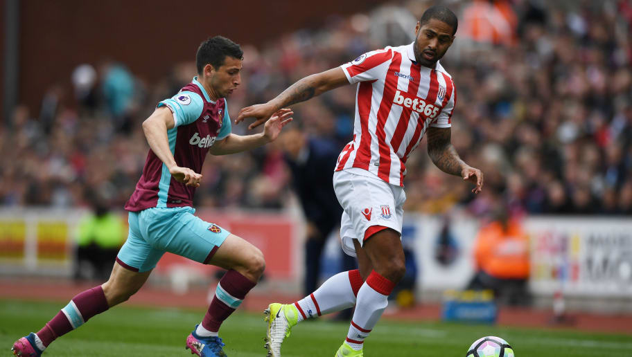 Glen Johnson,Jonathan Calleri