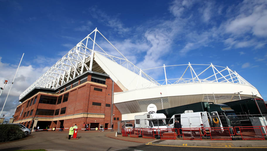 Sunderland Takeover Nearing Completion as World's 25th Richest Man Closes in on Purchase