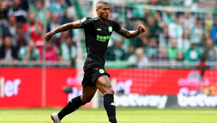 Walace bitte offiziell um die Freigabe - PSV mit neuem Gloster-Angebot