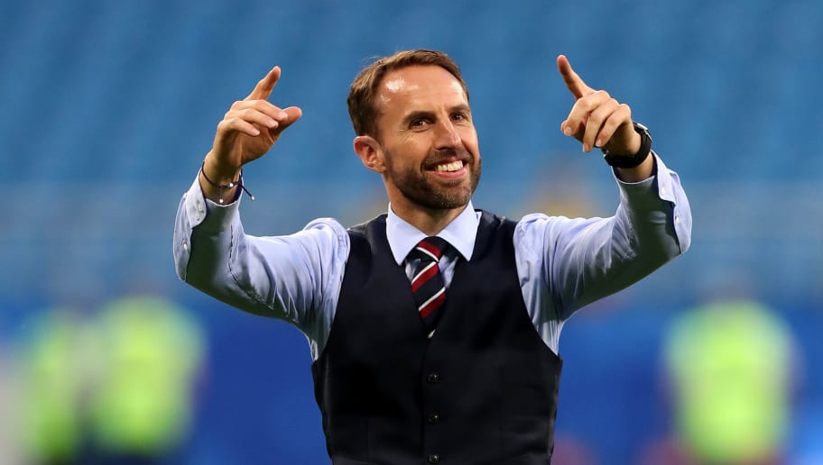 World Cup 2020 Goals.How England Should Line Up At The 2020 European