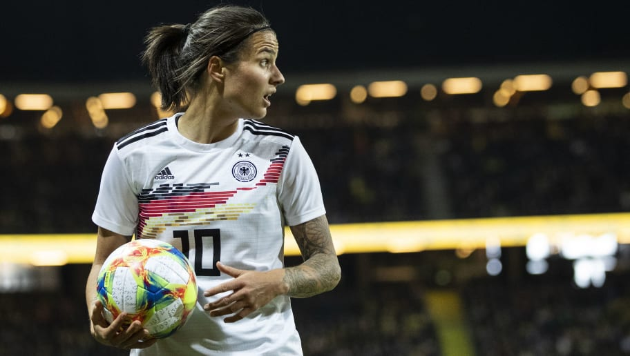 c3c852c5cbb Women s World Cup Group B Preview  Germany