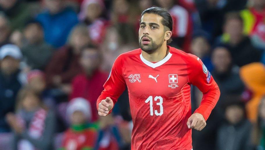 Chancenloser Rodriguez will Milan verlassen - Wechsel zum SSC Neapel?