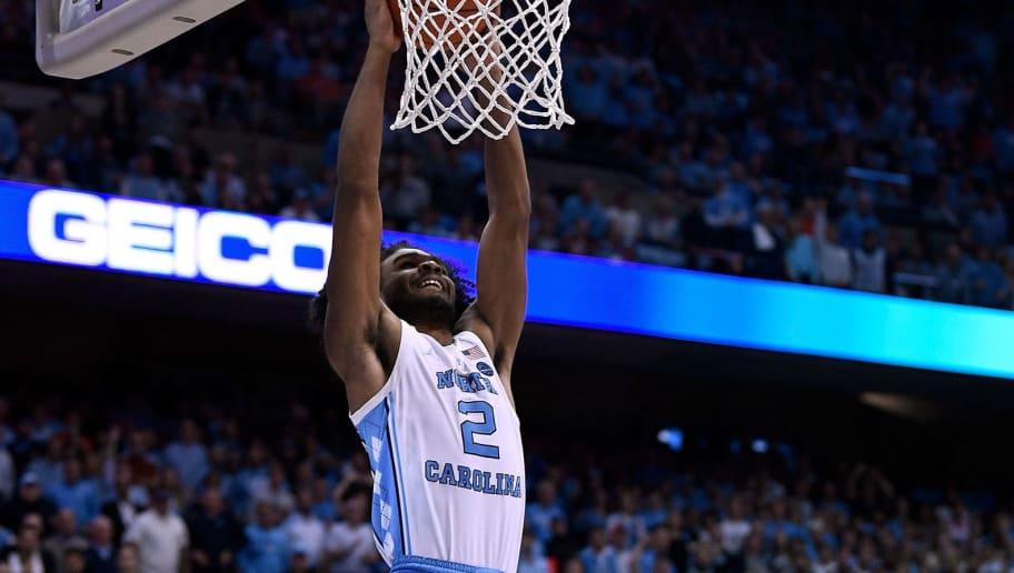 NCAA Live Stream Reddit for Clemson vs North Carolina | 12up