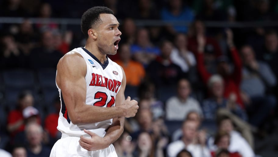 Belmont vs Maryland Expert Predictions | theduel