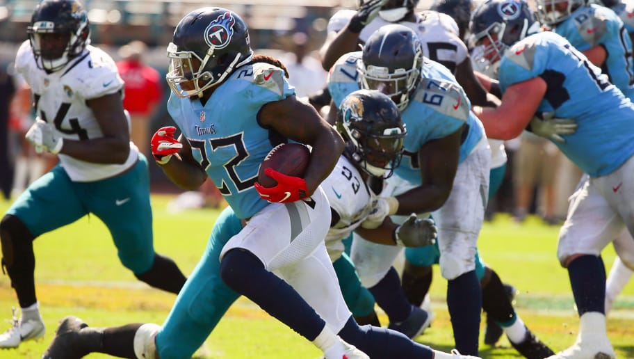 Jaguars Vs Titans Live Stream Game Preview And Prediction For