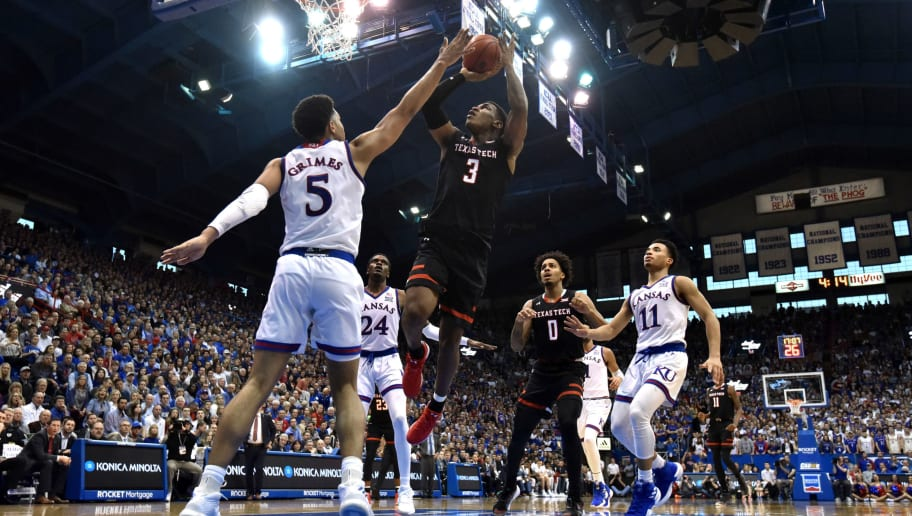 Ncaa Live Stream Reddit For Kansas Vs Texas Tech 12up