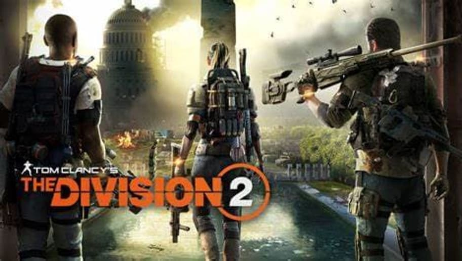 How to Find the Snitch The Division 2 | dbltap