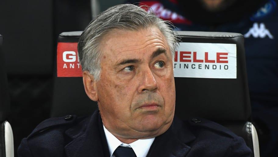Napoli vs Genk Preview: Where to Watch, Live Stream, Kick Off Time & Team News