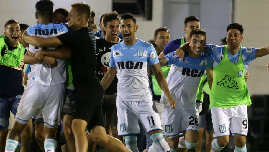 Andrés Ríos,Jonathan Cristaldo,Renzo Saravia
