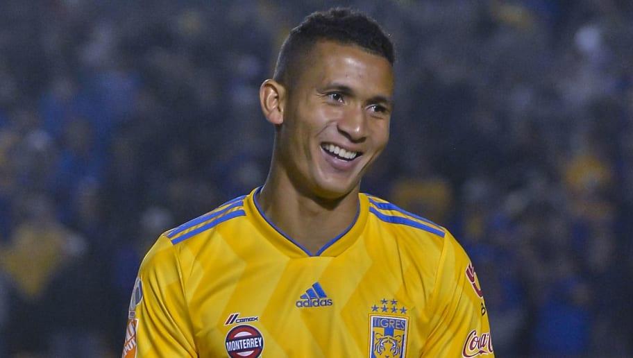 Francisco Meza