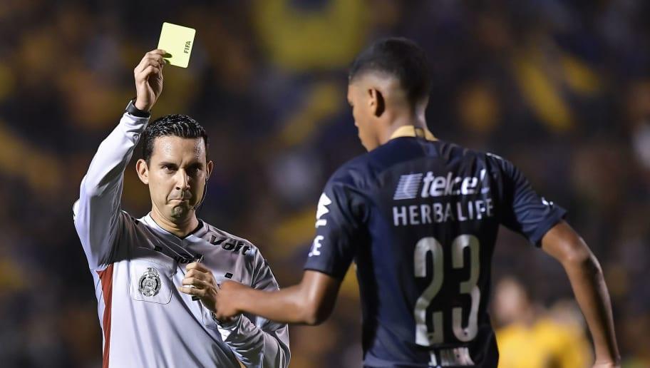 César Ramos,Jeison Angulo