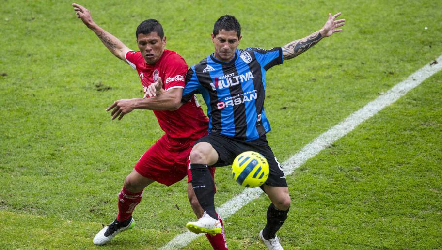 Danilinho,Richard Ortiz