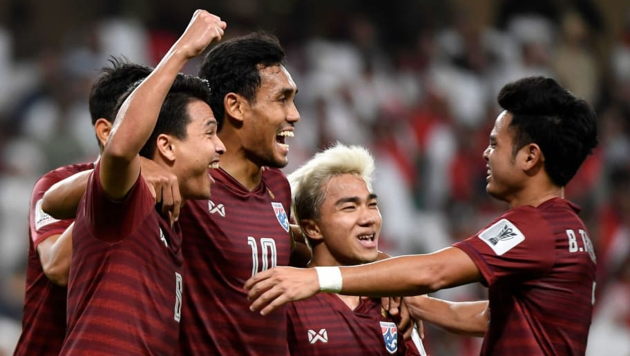 TOPSHOT-FBL-ASIA-2019-UAE-THA